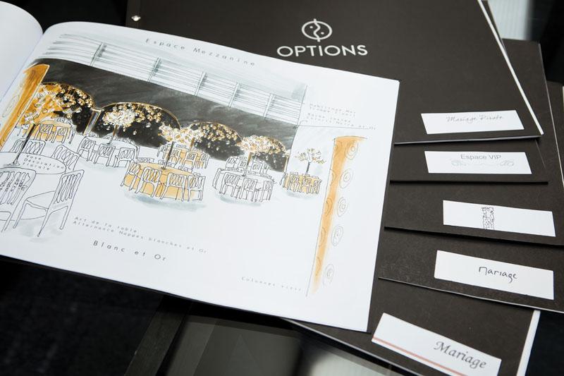 options d coration. Black Bedroom Furniture Sets. Home Design Ideas