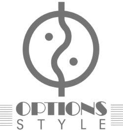 logo option style-ok