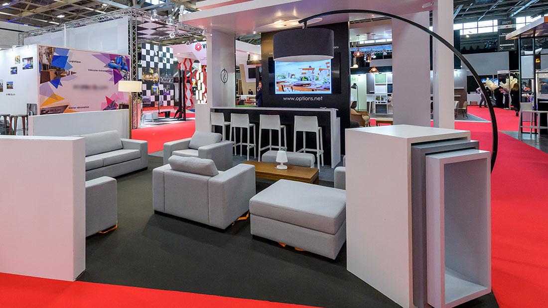 heavent paris 8 options d coration. Black Bedroom Furniture Sets. Home Design Ideas