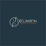 Catalogue Options Décoration FR