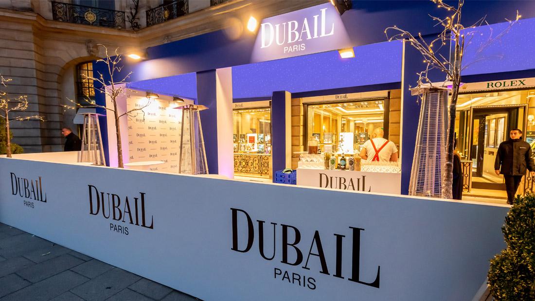 dubail_paris_options-decoration zoom